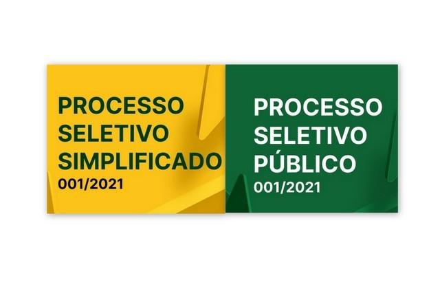 Prefeitura de Vera abre inscrições para dois processos seletivos